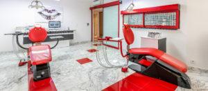 cabinet orthodontie nice